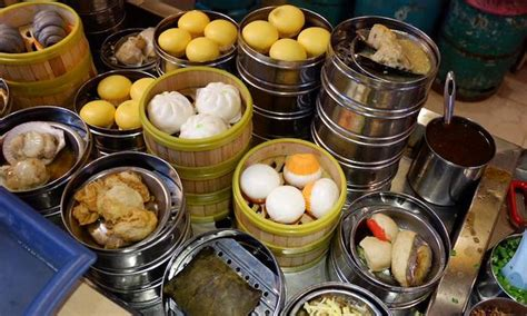 best dim sum hong kong the best dim sum in hong kong where to go for every occasion