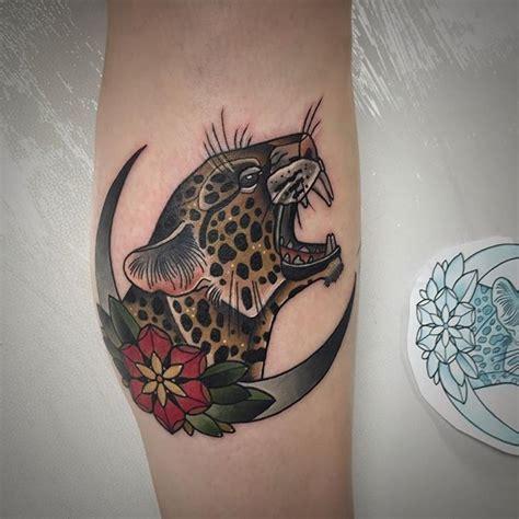 tattoo pictures of jaguars jaguar tattoo for women www pixshark com images