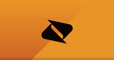 boost mobile boost mobile growing data will give you high speed