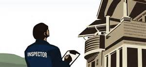 Property Inspections 21 Property Management Property Inspections 21 Property