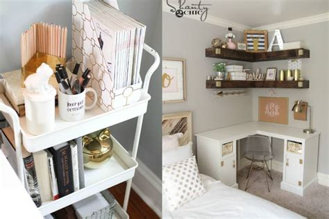 bedroom organization hacks 8 simple bedroom organization hacks that every should