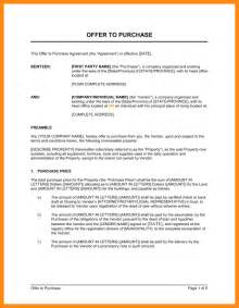 Motivation Letter Real Estate Cover Letter For Real Estate Investment Assistant Cover Letter Awesome Collection Of Cover