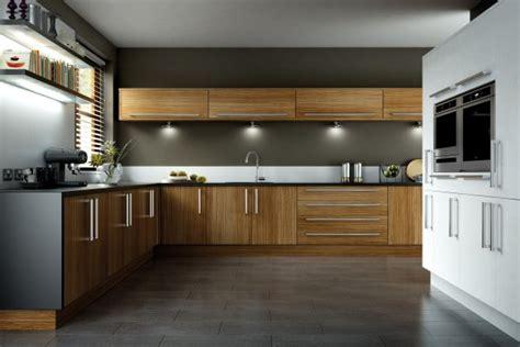 Handmade Kitchens Hshire - handmade kitchens cheshire by david purcell