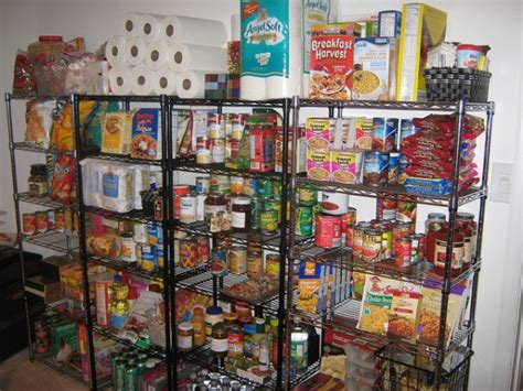 why to a well stocked pantry money saving 174