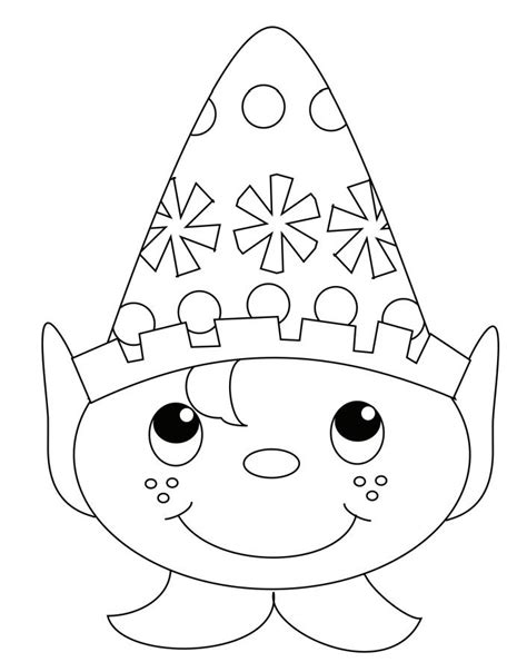 elf yourself coloring pages pin by mirna ramy on coloring pages pinterest elves
