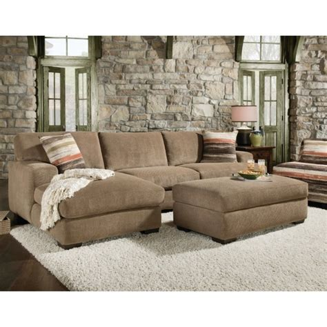 small sectional chaise small sectional sofa with chaise chaise design