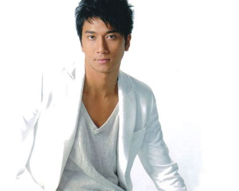 dramacool queen for 7 days 1000 images about ron ng on pinterest linda chung big