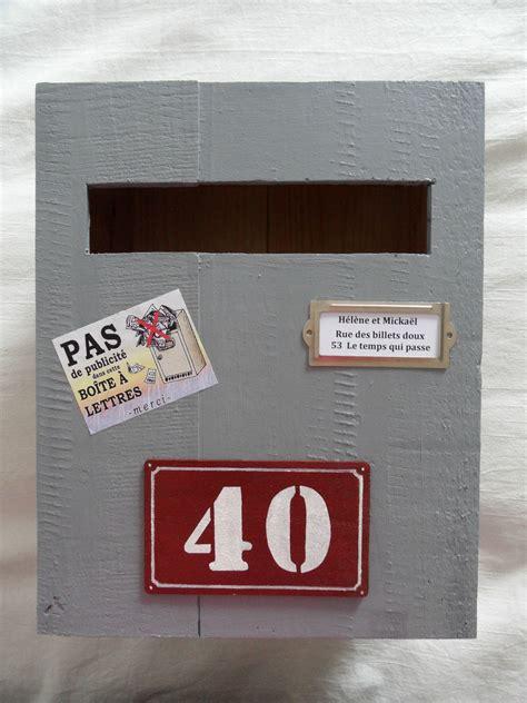 ratelier velo 1153 cagnotte anniversaire 40 ans ac91 montrealeast