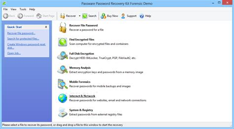 windows password reset kit 1 5 keygen passware kit forensic portable
