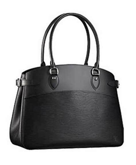 Sepatu Kerja Pantofel Gilap Coklat Gelap Murah tas kerja wanita branded tas wanita murah toko tas