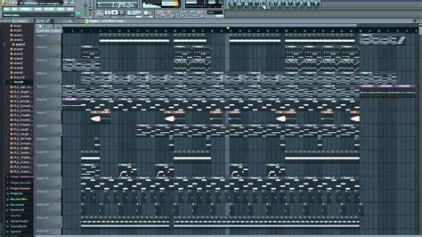 drum pattern fruity loops fruity loops beat fl studio rap instrumental youtube