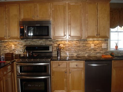 brown granite backsplash ideas backsplash ideas for brown granite countertops