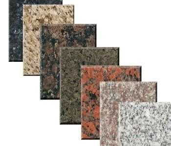 Which Is Better Tiles Or Marble Or Granite - which is better for floor marble granite or tiles quora