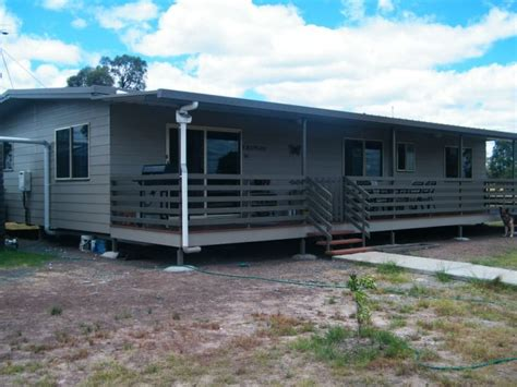 Storage Shed Auctions Brisbane by Qld Storage Shed Auctions Slp