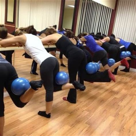 Pilates Room Eastlake by Students Getting A Great Workout In Barre Yelp
