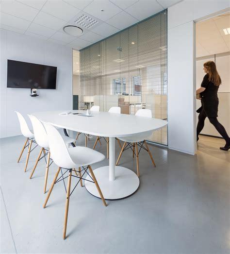 architecte d int駻ieur bureaux guillaume dasilva architecture d int 233 rieur et design du