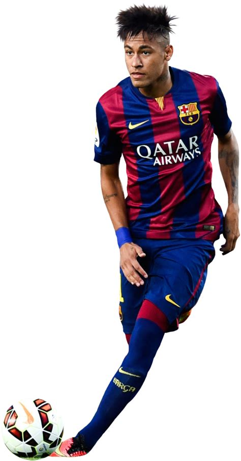 neymar jr favorite color music food hobbies soccer player neymar jr 2014 book covers