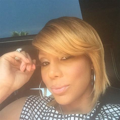 tamara braxton hairstyle 17 best images about tamar braxton on pinterest god