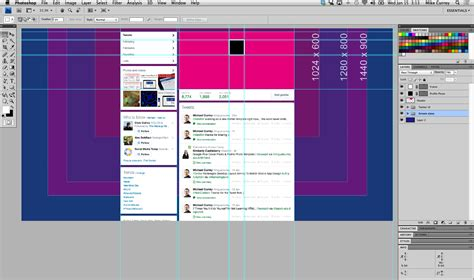 template layout twitter twitter page layout template images template design ideas