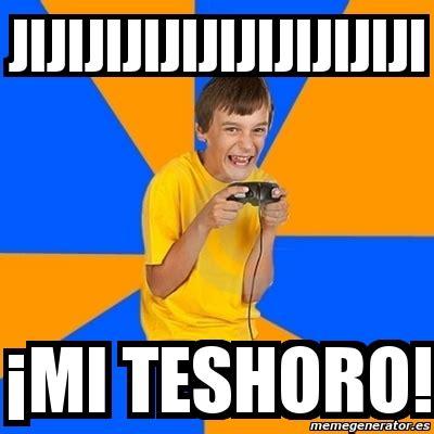 Kid Gamer Meme - meme annoying gamer kid jijijijijijijijijijiji 161 mi