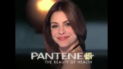The Smoothing Comb pantene pro v smoothing comb in treatment menounos