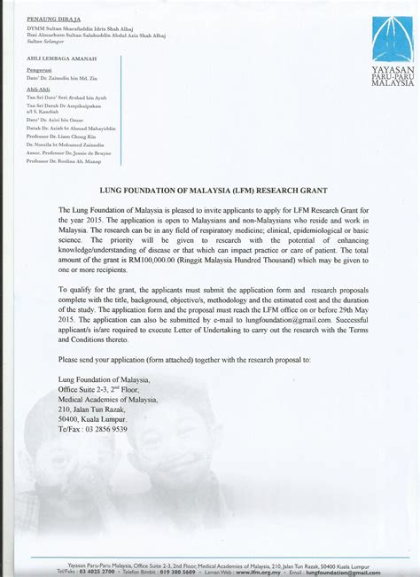 Invitation Letter For Doctors Meeting Sle Of Invitation Letter To Doctor Thank You