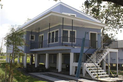 henderson auctions cottages 100 cottages best 25 small cottages ideas