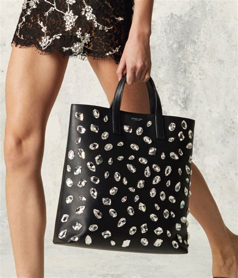Michael Kors Bags Fall 2007 by The 50 Best Handbags Of Pre Fall 2016 Purseblog
