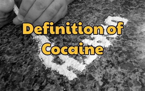Detox Of South Florida Scholarship by Definition Of Cocaine Best Florida Rehab Centers