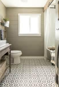 Bathroom Tile Or Linoleum Why Moroccan Tile Print Vinyl Flooring Is So Right