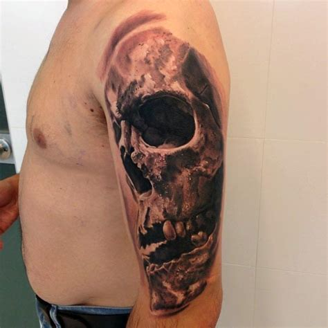 cool tattoo ideas for guys 90 cool arm tattoos for guys manly design ideas
