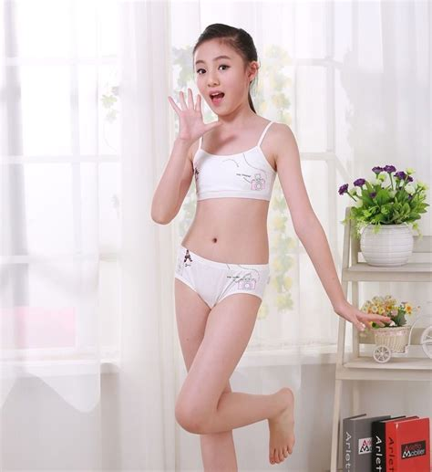 puberty in girls pantys new puberty young girl student teenagers cotton underwear