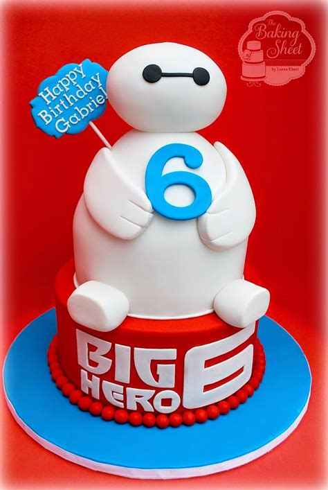 google themes baymax 17 best images about big hero 6 party on pinterest