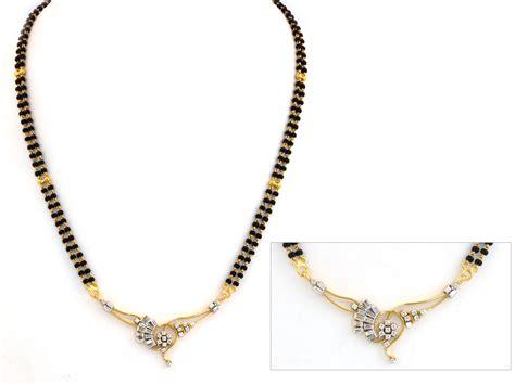 black chain designs the indian wedding 04 05 12