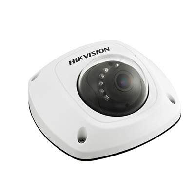Hikvision Ip Ptz Ds 2de4120i D Dj5vn hikvision ds 2dt6223 aely ip dome specifications