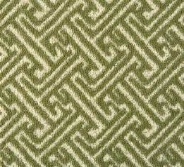 40 Inch Floor Vases Lattice Carpet Tile Traditional Carpet Tiles Chicago