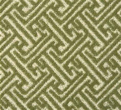 pattern carpet tiles update your flooring with patterned carpet dzine talk