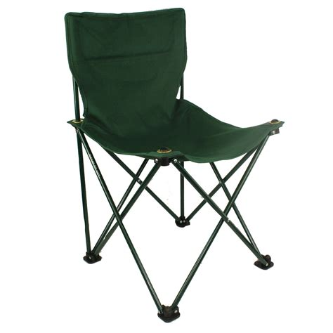 masters tournament folding chair 2015 masters dated