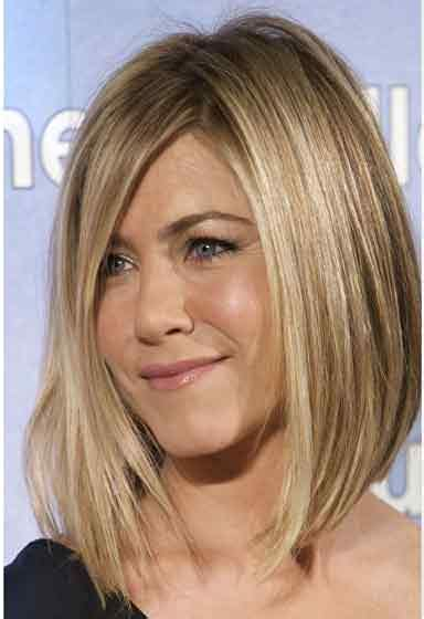 haircuts and color that flatter women in their fourties flattering hairstyles for women over 60 best haircut in