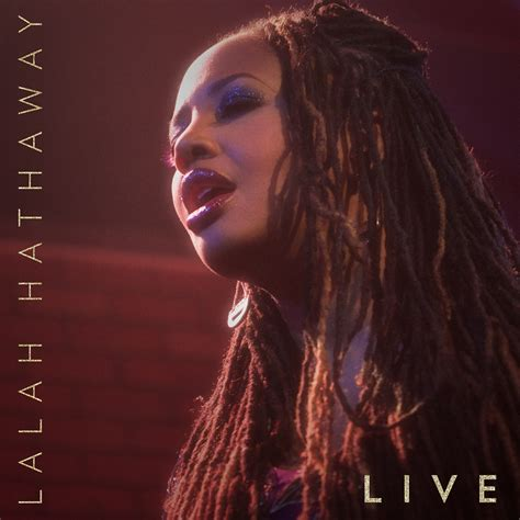 10 Beautiful Hathaway Magazine Covers by Sheen Magazine Iconic R B Singer Lalah Hathaway Chats
