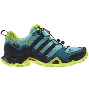 Womens adidas trail running shoes galleryhip com the hippest