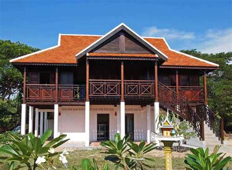 home design company in cambodia my house in cambodia latitudes