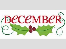 December banner clipart image #13969 2017 Happy New Year Christian Clip Art