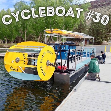 pedal boat in lake orion cascade cycleboats 226 photos sports recreation