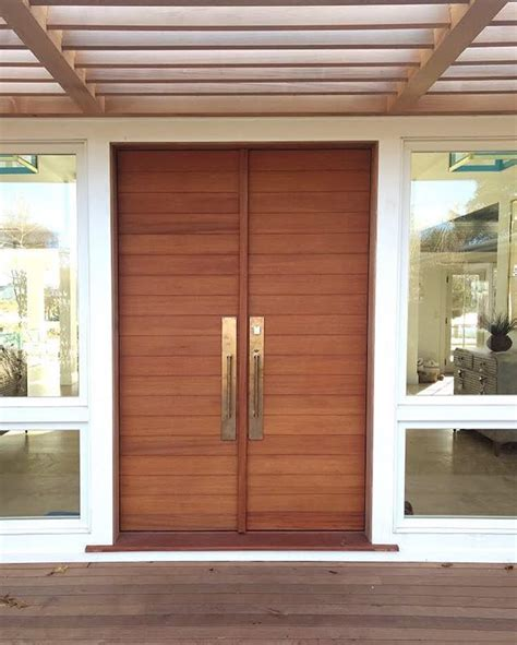 andersen exterior glass bevel doors 27 best upstate door custom exterior designs images on