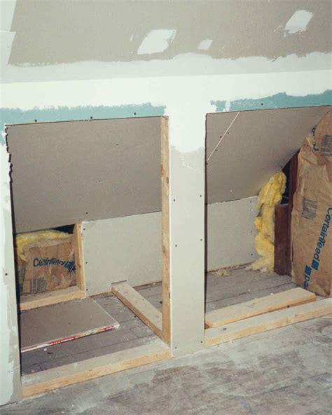 martha stewart schlafzimmer home tour farmhouse renovation martha stewart