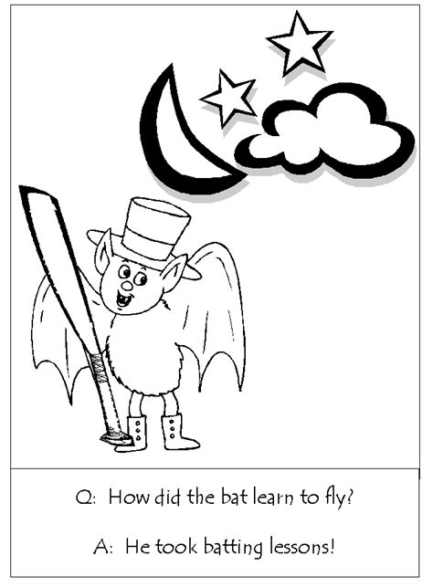 halloween coloring pages dltk dltk coloring page kids coloring