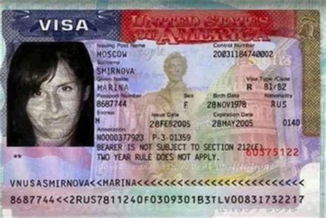 Can I Get A Green Card If I A Criminal Record Create Get A Green Card