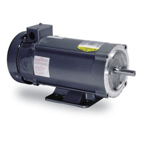 ge dc capacitors ge motor capacitor start 28 images ge dc motor wiring diagram bmw r1150rt wiring schematic