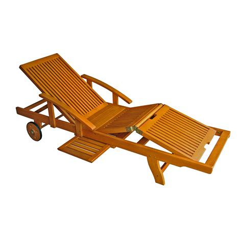 Comfortable Patio Lounge Chairs Design Ideas Costco Deck Chairs Images Photo Modeling Deck Lounge Chair Lawn Chair Lounger Design Ideas
